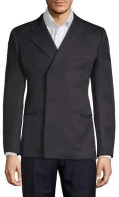 Balenciaga Classic Jacket