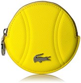 Lacoste Women's Coin Purse