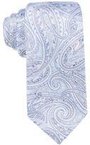 Ryan Seacrest Distinction Ryan Seacrest DistinctionTM Men's Santa Cruz Paisley Slim Tie, Created for Macy's
