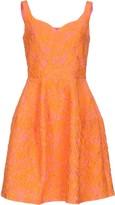 Pinko Short dresses - Item 34749801