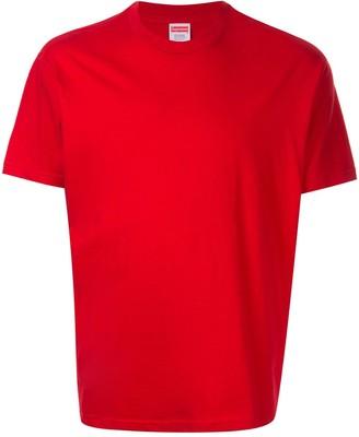 Supreme Headline T-shirt