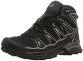 Salomon Men's X Ultra Mid 2 Gore-Tex Multifunctional Boot