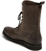 J.D. Fisk 'Gabe' Boot