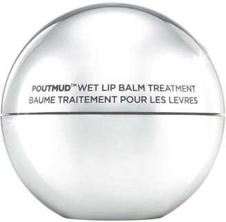 Glamglow PoutMud Fizzy Lip Exfoliating Treatment, 0.85-fl oz