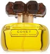 Sarah Jessica Parker Covet by Eau De Parfum Spray 1 oz for Women
