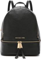MICHAEL Michael Kors Rhea Small Backpack