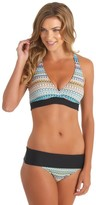 Next Soul Energy Banded Retro Bikini Bottom