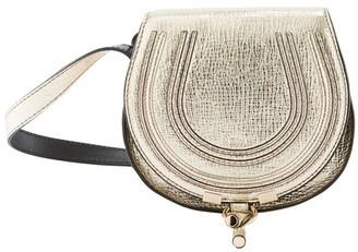 Chloé Marcie small bag