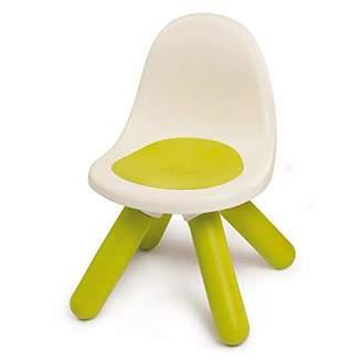 Smoby Kid Indoor/Outdoor Chair