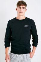 Jack Wills Bridgend Lightweight Sweatshirt