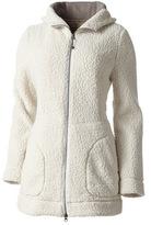 Royal Robbins Women's Snow Wonder Hooded Fleece Jacket