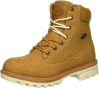 Lugz Women's Empire Hi WVT Fashion Boot