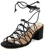 Steve Madden Women's Illie Dress Sandal, 7 M US