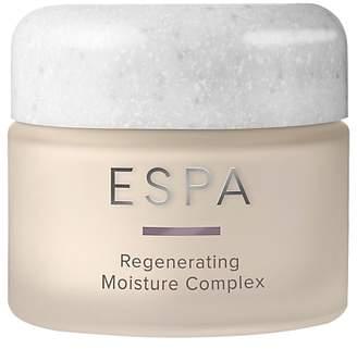 Espa Regenerating Moisture Complex, 55ml