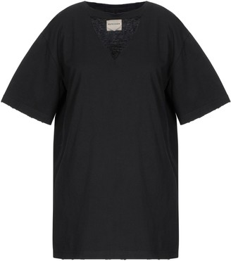 KENGSTAR T-shirts