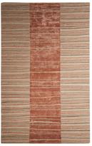 Jaipur Rugs Tribal Pattern Hand-Tufted Wool Rug