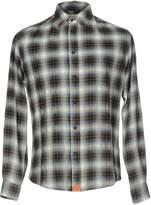 Vintage 55 Shirts - Item 38650602