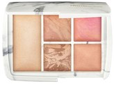Hourglass Ambient Lighting Surreal Light Blush, Bronzer & Strobe Powder Palette - No Color