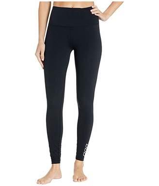 Lorna Jane Essential Core Full Length Leggings