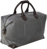 Bric's My Safari Black 18 Cargo Duffel Luggage