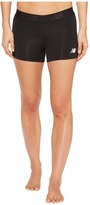 New Balance Accelerate Hot Shorts Women's Shorts