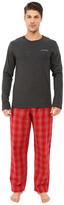Calvin Klein Underwear Sleep Set
