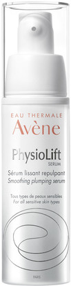 Eau Thermale Avene Physiolift Serum 30Ml