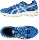 Asics Low-tops & sneakers - Item 11244678