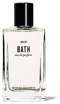Bobbi Brown Bath Eau de Parfum Spray