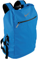 Nike Swimmer's Backpack
