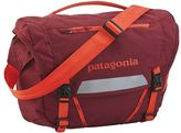 Patagonia Mini Messenger 12L