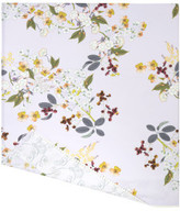 Yves Delorme Louise King Bed Flat Sheet 270 x 295cm