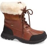 UGG 'Butte' Boot (Men)