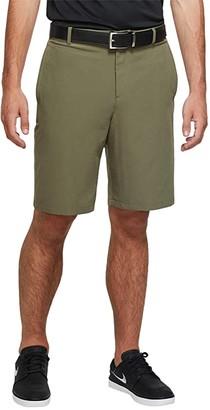 Nike Flex Hybrid Shorts (Medium Olive/Medium Olive) Men's Shorts
