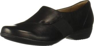 Dansko Women's FAE Loafer Flat