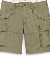 Ralph Lauren Classic-fit Cotton Cargo Short