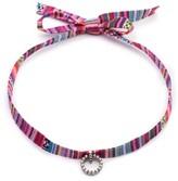 Dannijo Women's Sabra Choker Necklace