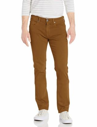 Paige Men's Federal Jeans