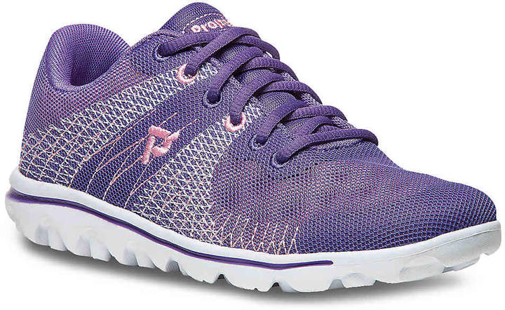 ace88b14b2f0 Propet Women s Sneakers - ShopStyle