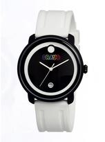 Crayo Fresh Collection CR0304 Unisex Watch