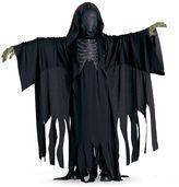 Harry Potter Dementor Costume - Kids