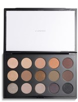 M·A·C MAC Nordstrom Now Eyeshadow Palette - Nordstrom Now