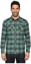 Prana Holdstad Shirt