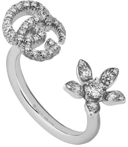 0f38918b13008f Gucci Fine Rings - ShopStyle