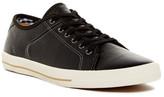 Florsheim Flash Low-Top Sneaker