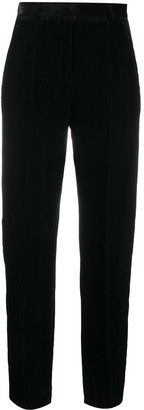 Seventy Corduory Straigh-Leg Trousers