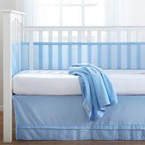 BreathableBaby Breathable Baby 3-pc. Crib Bedding Set