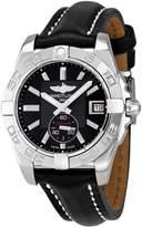Breitling Men's A3733012/BA33BKLT Galactic 36 Dial Watch