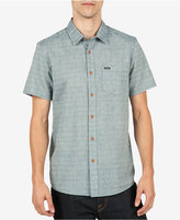 Volcom Men's Thurston Shirt