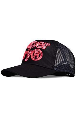 6396b000251df0 Trucker Caps - ShopStyle UK